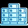 Server Clusters