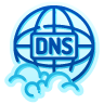 Free DNS Hosting and Management