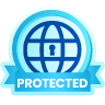Domain Theft Protection