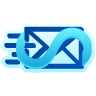 Unlimited Domain Email Forwarding