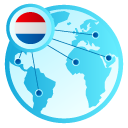 Netherlands Dedicated Servers